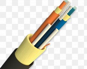 Optical Power - Electrical Cable Optical Fiber Cable Low Smoke Zero Halogen PNG