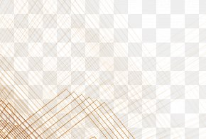 Technology Elements - Textile Floor Angle Pattern PNG