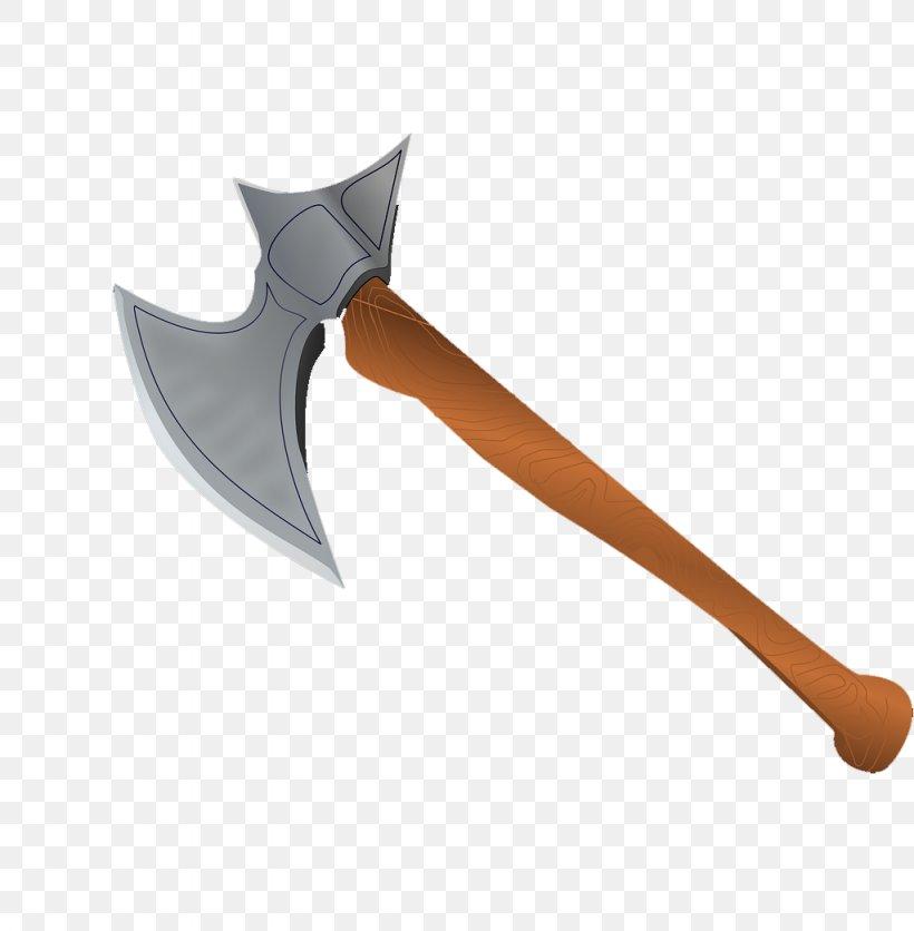 Axe Tool Clip Art, PNG, 1024x1045px, Axe, Battle Axe, Cartoon, Drawing, Handle Download Free