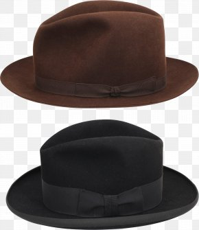 Hat Image - Hat Cap Icon PNG