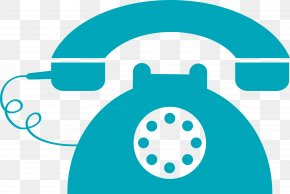 Call Icon - Telephone Mobile Phones Clip Art PNG