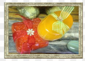 Flowers And Gifts Soap Still Life Photography Myrtle BeachSmall Fresh Hand-painted Love - Beach Blossoms PNG