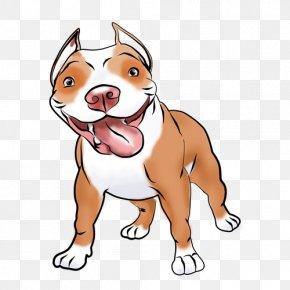 Bulldog Drawing - Dog Breed Puppy Non-sporting Group Cat Bulldog PNG