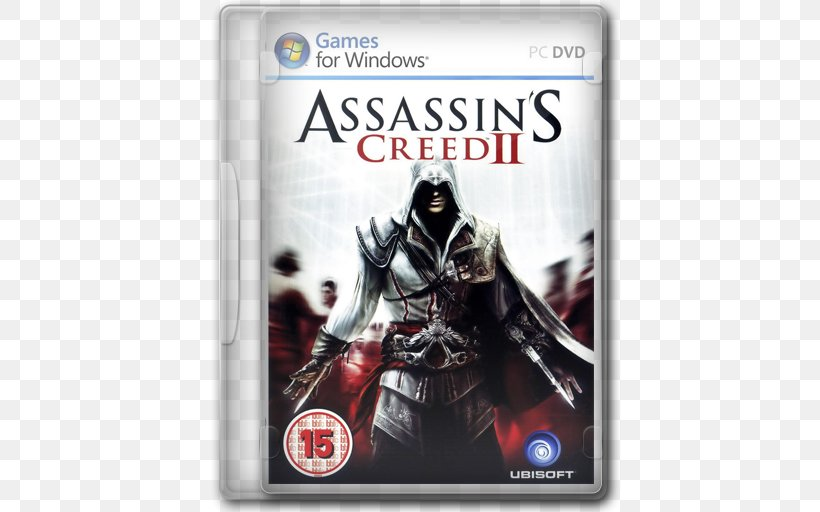Assassin's Creed II Assassin's Creed: Brotherhood Xbox 360 Assassin's Creed: Revelations Ezio Auditore, PNG, 512x512px, Xbox 360, Action Figure, Ezio Auditore, Fictional Character, Film Download Free