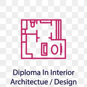 Interior Design - Interior Design Services House Architecture PNG