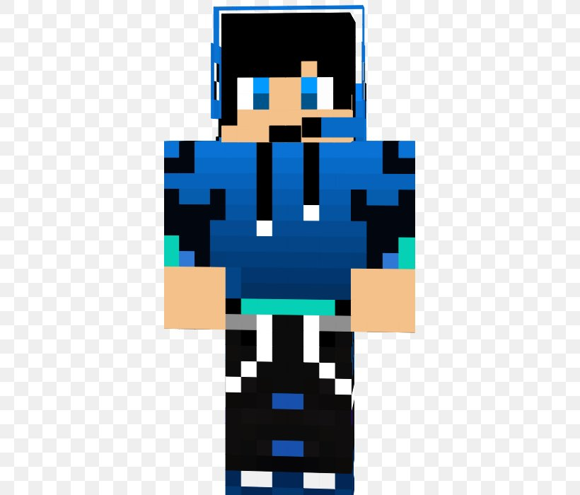 Minecraft Pocket Edition Video Game Youtube Enderman Png
