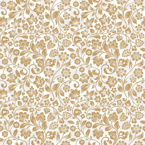 Vector Classical Pattern - Pattern PNG