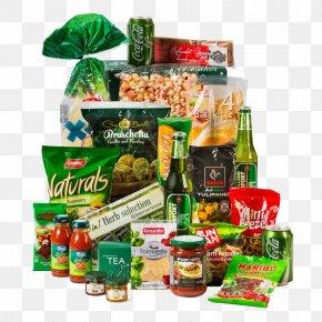 Hele - Food Gift Baskets Kerstpakket Food Storage Hamper PNG