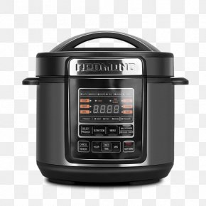 Pressure Cooker - Rice Cookers Multicooker Slow Cookers Pressure Cooking Multivarka.pro PNG