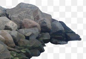 Rock Image - Rock Clip Art PNG