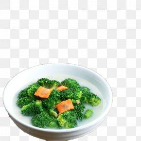 Broccoli Soup - Cream Of Broccoli Soup PNG