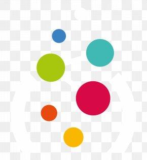 Double Bubble Logo - Product Design Logo Font Desktop Wallpaper PNG