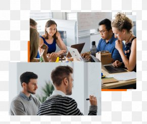 Social Media - Social Media Marketing Learning Business Education PNG