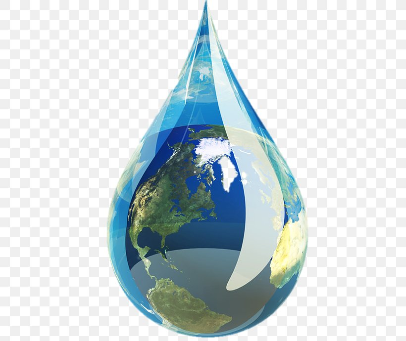 Water Conservation Water Efficiency Water Footprint, PNG, 608x690px, Water Conservation, Company, Conservation, Consumption, Earth Download Free