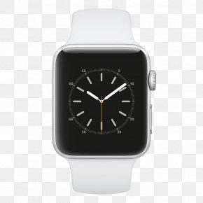 Apple Watch Series 1 - Apple Watch Series 2 Apple Watch Series 3 Apple Watch Series 1 Aluminium PNG