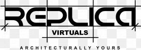 Design - Architectural Rendering Interior Design Services 3D Computer Graphics Architecture PNG