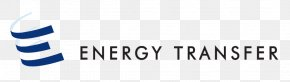 Energy Transfer Logo - Energy Transfer Partners Pipeline Transportation Energy Transfer Equity Company Sunoco Logistics PNG