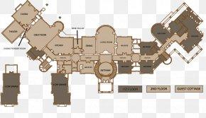 Design - Product Design Floor Plan Product Design PNG
