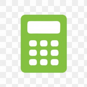 Email - Telephone Call Mobile Payment Email PNG