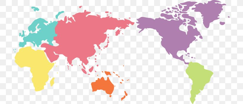world map globe japanese maps png 730x350px watercolor cartoon flower frame heart download free world map globe japanese maps png