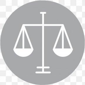 Law - Symbol Logo Brand PNG