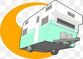 Comet - Tiny House Movement Campervans Home Caravan PNG