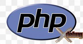 Xdebug - Web Development PHP Software Framework Server-side Scripting ASP.NET PNG