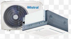 Mistral - British Thermal Unit Air Conditioner Ukraine Air Conditioning Berogailu PNG