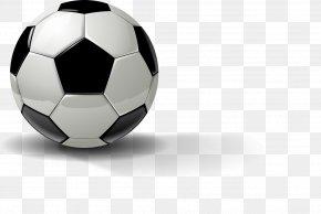 Football - Football Animation Clip Art PNG