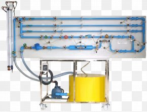Selfcontained Breathing Apparatus - Machine Water Hammer Pipe Piping Valve PNG