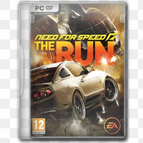 Need For Speed - Need For Speed: The Run Need For Speed: Most Wanted Need For Speed: Hot Pursuit Need For Speed Rivals The Elder Scrolls Online PNG