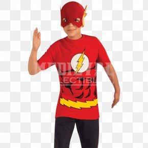 T-shirt - T-shirt Halloween Costume Child Clothing PNG