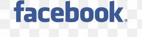 Youtube - YouTube Facebook, Inc. Digital Marketing Business Logo PNG