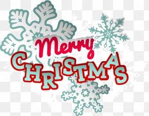 Vector Christmas Snow - Christmas Snow PNG