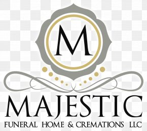 Funeral - Majestic Funeral Home Military Funeral Obituary PNG