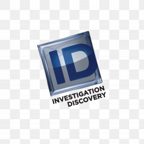 Investigation - United States Investigation Discovery Television Show Science Discovery Channel PNG