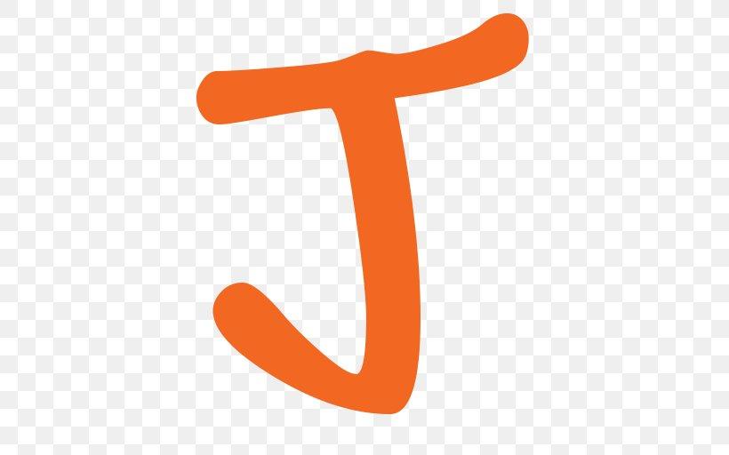 Logo Finger Font, PNG, 512x512px, Logo, Finger, Hand, Orange, Symbol Download Free