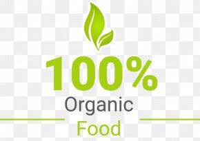 Organic Food - Organic Food Prakash Organic Shop Health Natural Foods PNG