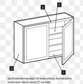Table - Table Cabinetry Door Kitchen Cabinet Wall PNG
