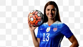 Alex Morgan United States Women's National Soccer Team Football 2013 Algarve Cup Summer Olympic Games PNG