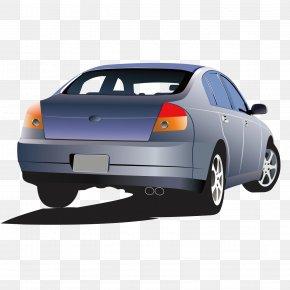 Luxury Car - Car Luxury Vehicle BMW Transport PNG