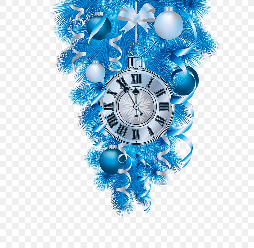 Ded Moroz New Year Costume Christmas Clip Art, PNG, 800x800px, Ded Moroz, Christmas, Christmas Ornament, Costume, Gift Download Free