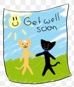 Free Get Well Soon Images - Free Content Clip Art PNG