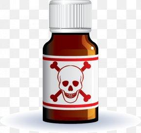 Poisoning Alcoholism Alcoholic Drink Binge Drinking Alcohol Intoxication PNG