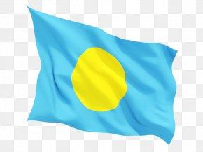 Flag - Flag Of Palau Flag Of Portugal National Flag PNG