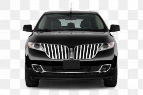 Lincoln Motor Company - Lincoln MKX Car Ford Motor Company Paint Protection Film PNG