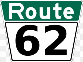 Route - Winnipeg Route 47 Winnipeg Route 17 Winnipeg Route 37 Winnipeg Route 42 Winnipeg Route 90 PNG