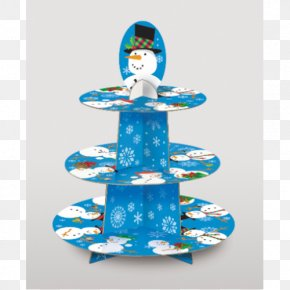 Cupcake Stand - Cupcake Muffin Frosting & Icing Birthday Cake PNG