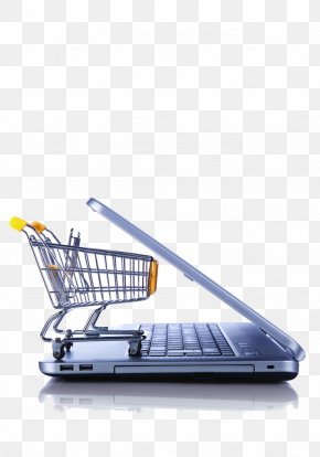 Shopping - Digital Marketing E-commerce Information Online Shopping Retail PNG