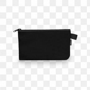 Nylon Bag - Handbag Maison Mademoiselle Clothing Accessories Clutch Wallet PNG